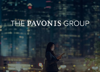 Pavonis Group
