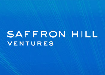 Saffron Hill Ventures